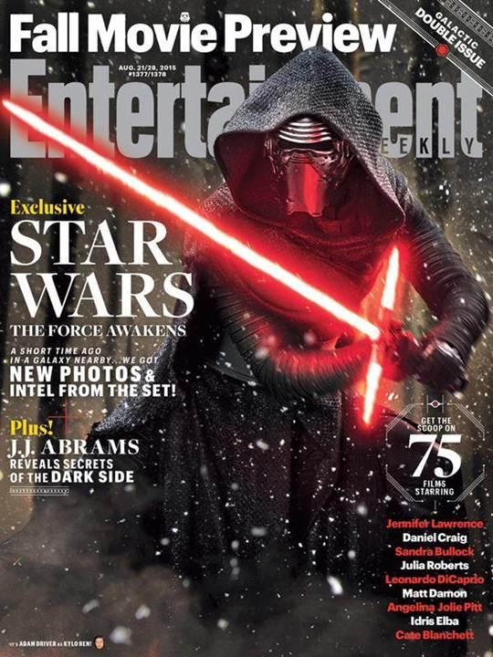 Post -- Star Wars Episodio VII -- 20 de Abril a la venta en BR y DVD - Página 6 Cmnxqjexaaantvs_41359