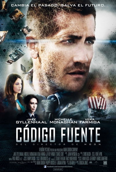 Estrenos de cine [15/04/2011] Codigo_fuente_8994