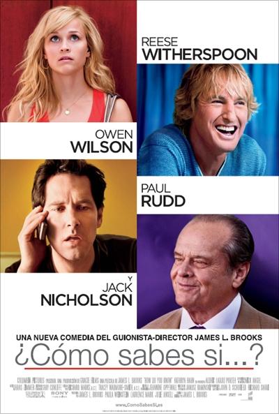 Estrenos de cine [28/01/2011] Como_sabes_si_7412