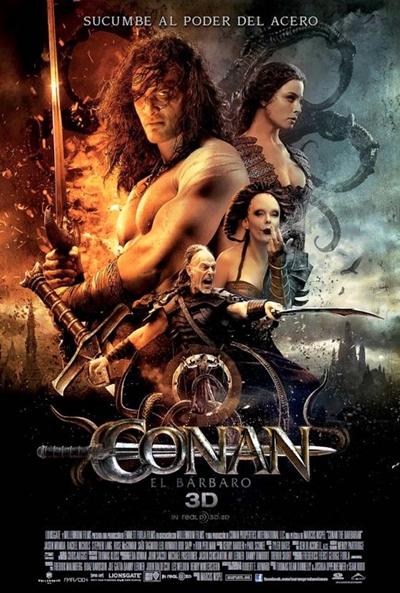 Estrenos de cine [19/08/2011]   Conan_el_barbaro_10407