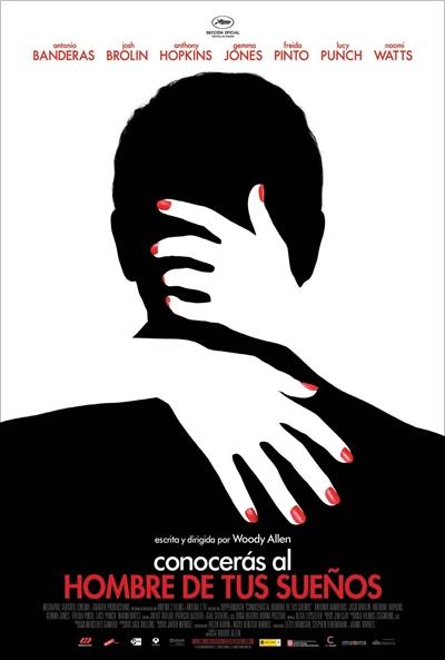 Estrenos de cine [27/08/2010]  Conoceras_al_hombre_de_tus_suenos_5646