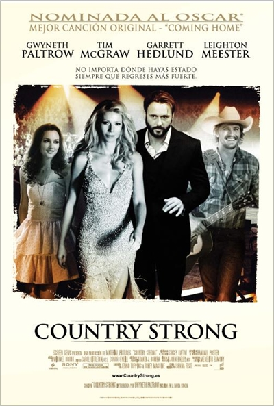 Estrenos de cine [20/04/2011]   Country_strong_8617