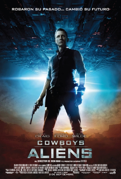 Estrenos de cine [31-02/08-09/2011]   Cowboys_&_aliens_10317