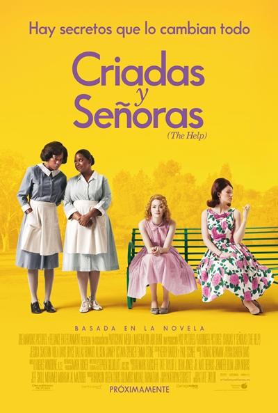 http://www.elseptimoarte.net/carteles/criadas_y_senoras_9716.jpg