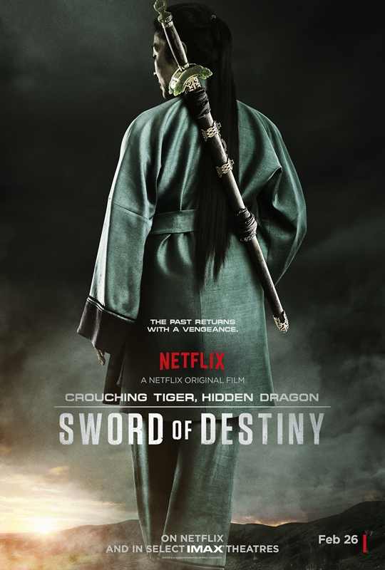 Post -- Tiger y Dragon II - Sword of Destiny -- 26/02/2016 -- Primer Trailer Crouching_tiger_hidden_dragon_sword_of_destiny_46590