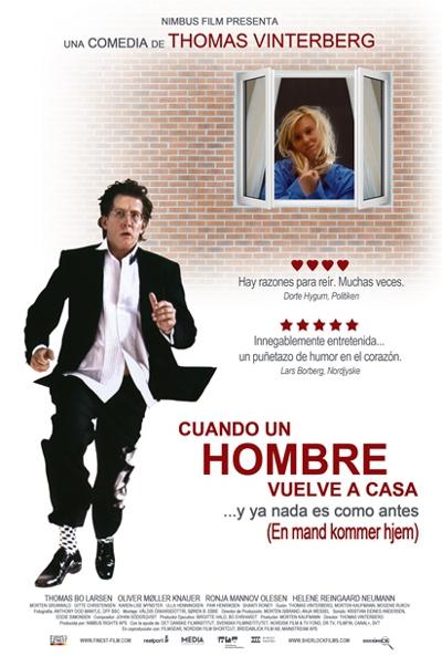 Estrenos de cine [29-01/06-07/2011] Cuando_un_hombre_vuelve_a_casa_9878