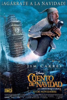 http://www.elseptimoarte.net/carteles/cuento_de_navidad.jpg