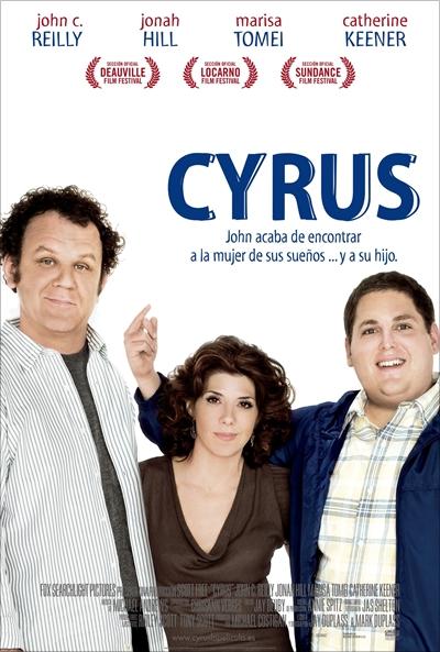 Estrenos de cine [19/11/2010]   Cyrus.jpg_6686