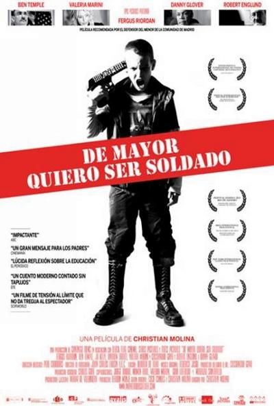 de_mayor_quiero_ser_soldado_11176.jpg