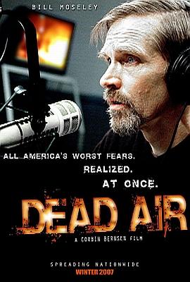 ¿Tus películas de Zombis modernas favoritas? Dead_air
