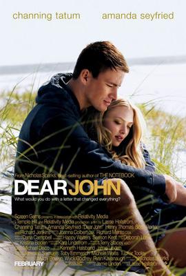 Estrenos de cine [26/03/2010] Dear_john
