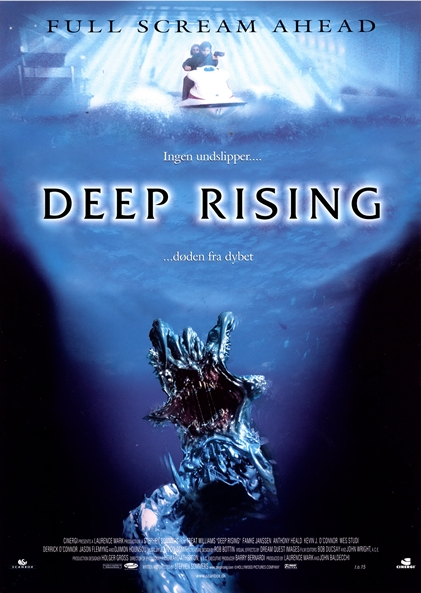 Cine De Terror en T.V  (DIARIO) - Página 6 Deep_rising_25969