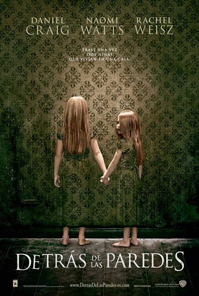 Estrenos de cine [04/11/2011] Detras_de_las_paredes_11085