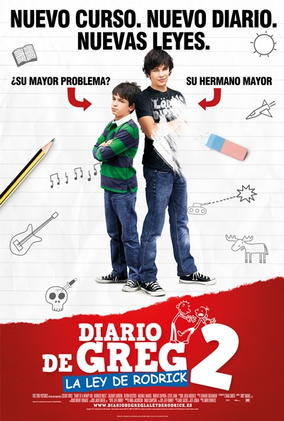 Estrenos de cine [10/06/2011] Diario_de_greg_2_9620