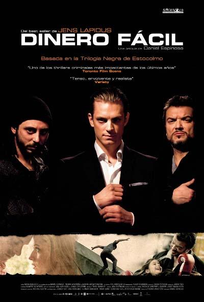 Estrenos de cine [27/05/2011]   Dinerofacil_9494