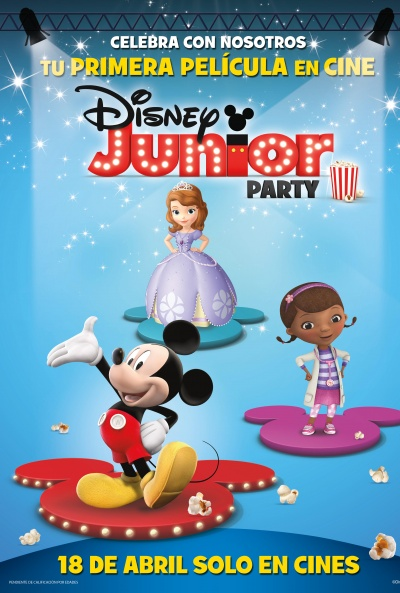 http://www.elseptimoarte.net/carteles/disney_junior_party_34914.jpg