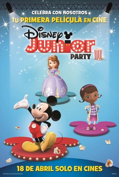 Peliculas para ver......... - Página 21 Disney_junior_party_35032