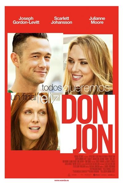 Cine de Comedia - Página 3 Don_jon_23525