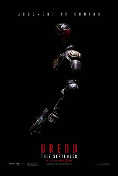 Dredd (2012)  Dredd_13936