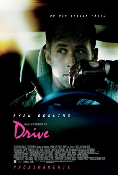 drive_11021.jpg