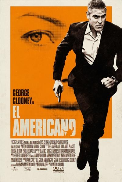 Estrenos de cine [17/09/2010] El_americano_6033