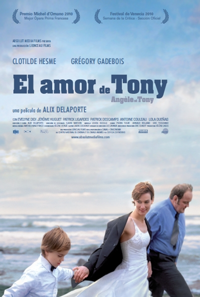 Estrenos de cine [06-07/07/2011]  El_amor_de_tony_9131