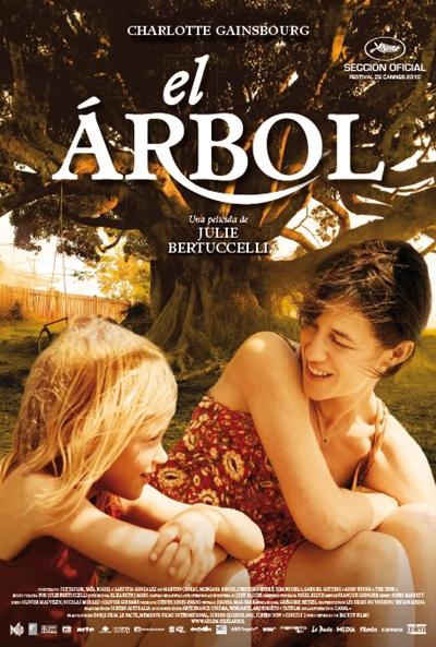 Estrenos de cine [03/06/2011] El_arbol_9596