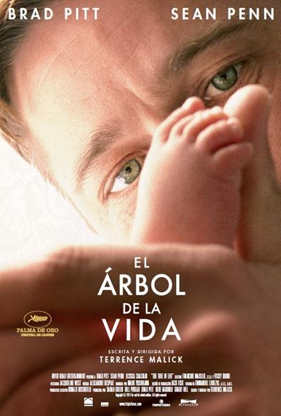 Estrenos de cine [16/09/2011] El_arbol_de_la_vida_10487