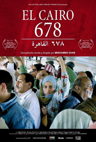 Estrenos de cine [08-09/09/2011]   El_cairo_678_10789