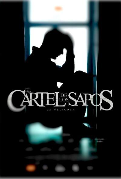 el cartel de los sapos 16442 El cartel de los sapos [2011] [CAM] [Latino]