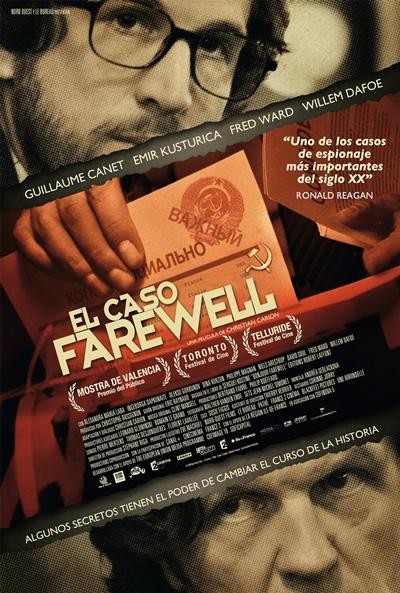 Estrenos de cine [05/08/2011]  El_caso_farewell_10185