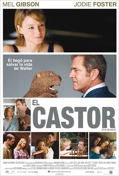 Estrenos de cine [27/05/2011]   El_castor_9061