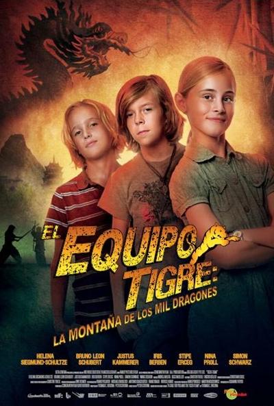 Estrenos de cine [15/04/2011] El_equipo_tigre_8718