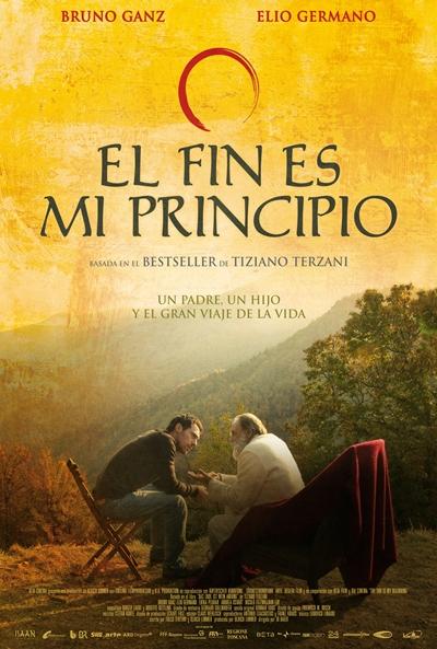 [Imagen: el_fin_es_mi_principio_9526.jpg]