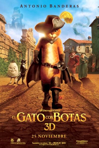 Estrenos de cine [25/11/2011] El_gato_con_botas_11086