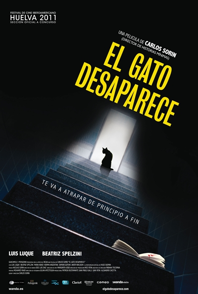 Estrenos de cine [25/11/2011] El_gato_desaparece_11567