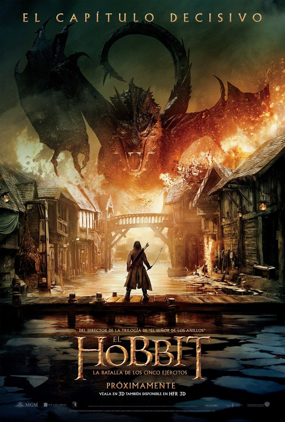 http://www.elseptimoarte.net/carteles/el_hobbit_la_batalla_de_los_cinco_ejercitos_30855.jpg
