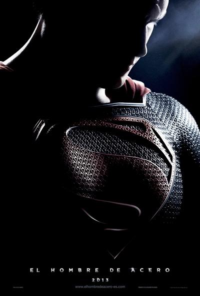 Man of Steel (El hombre de acero) (2013) El_hombre_de_acero_15061
