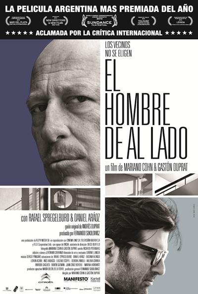 Estrenos de cine [29-01/06-07/2011] El_hombre_de_al_lado_8309