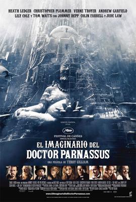 El imaginario del Doctor Parnassus El_imaginario_del_doctor_parnassus