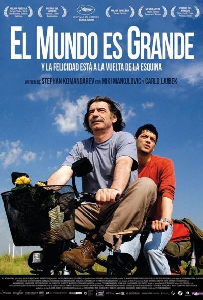 Estrenos de cine [29/07/2011] El_mundo_es_grande_y_la_felicidad_se_encuentra_en_cualquier_esquina_10316