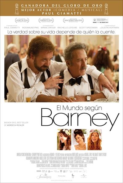 Estrenos de cine [18/03/2011] El_mundo_segun_barney_8125