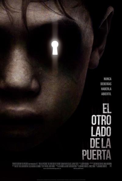 el_otro_lado_de_la_puerta_51271.jpg