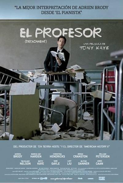 el_profesor_15394.jpg