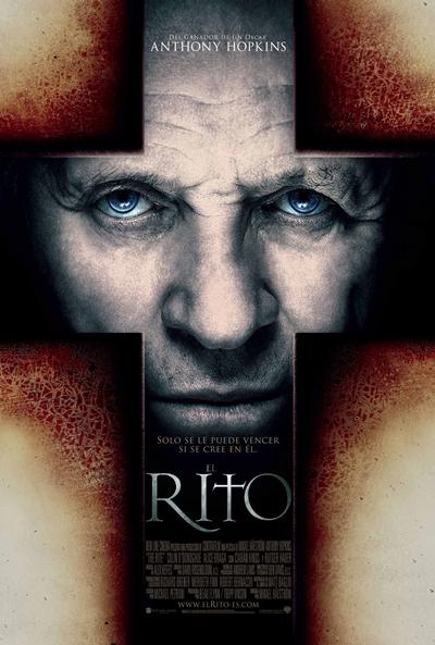 Estrenos de cine [18/03/2011] El_rito_7460