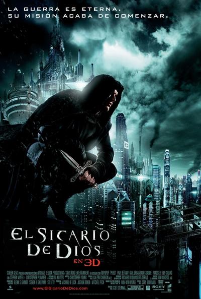 Estrenos de cine [06/05/2011]  El_sicario_de_dios_8747