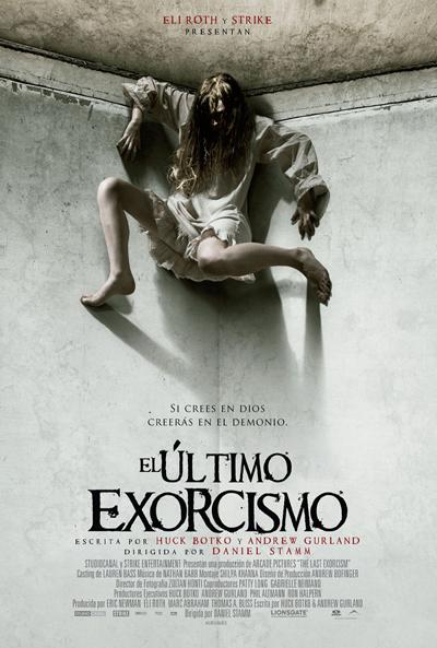 Estrenos de cine [06/05/2011]  El_ultimo_exorcismo_6923