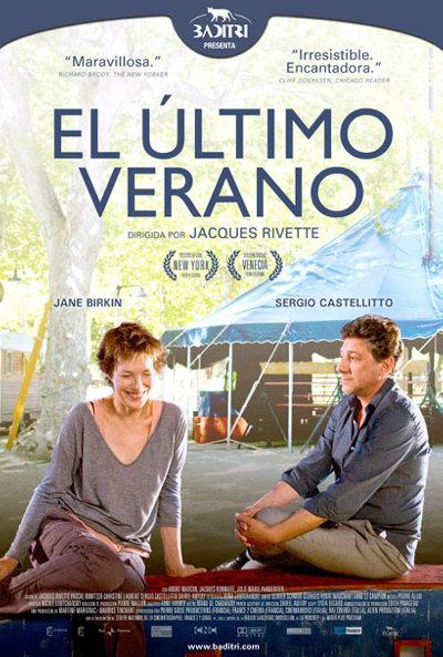 Estrenos de cine [25/03/2011]   El_ultimo_verano_8812