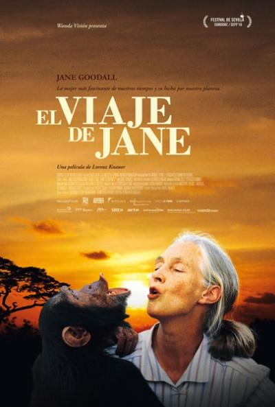 Estrenos de cine [29/04/2011]   El_viaje_de_jane_9198