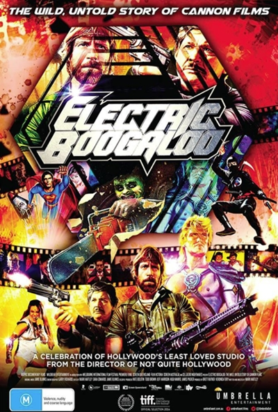 Peliculas para ver......... - Página 20 Electric_boogaloo_the_wild,_untold_story_of_cannon_34360